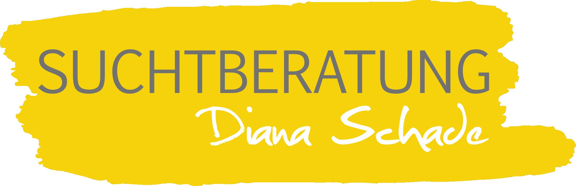 Suchtberatung Diana Schade